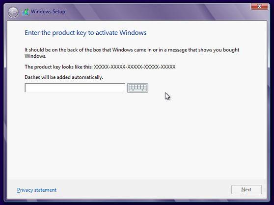 ms-windows8-06