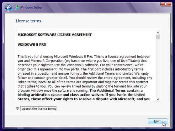 ms-windows8-07