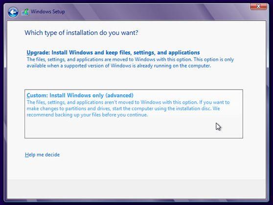 ms-windows8-08