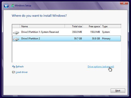 ms-windows8-09