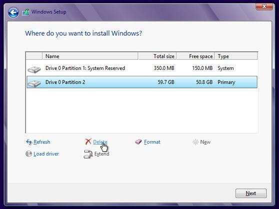 ms-windows8-10