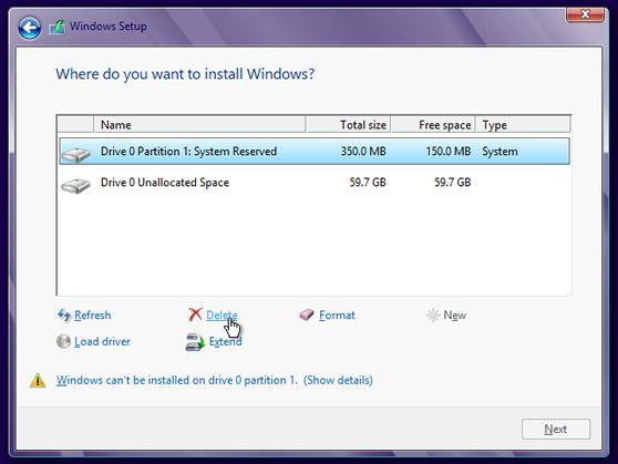 ms-windows8-12
