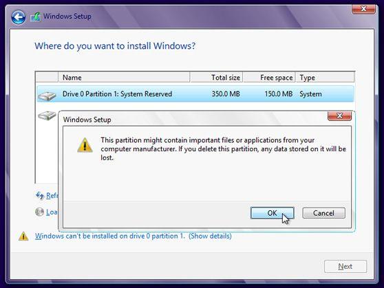 ms-windows8-13