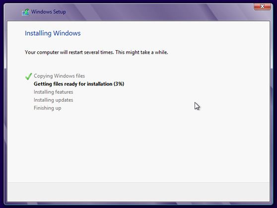 ms-windows8-15