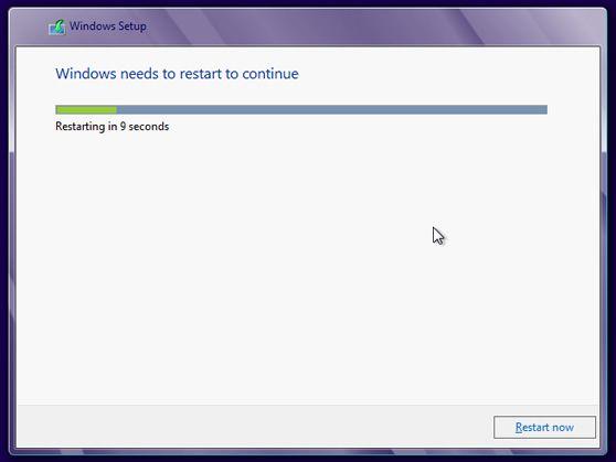 ms-windows8-16