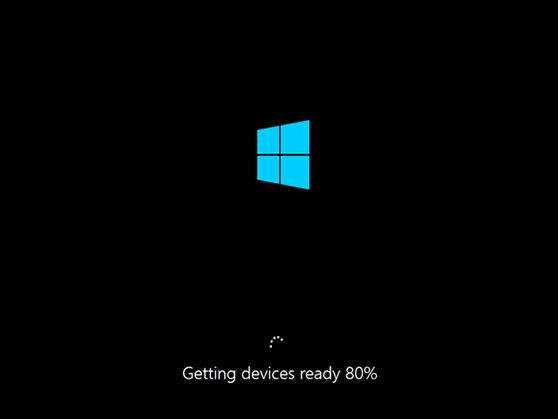 ms-windows8-18