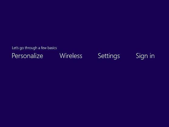 ms-windows8-20