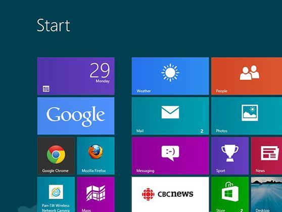 ms-windows8-27