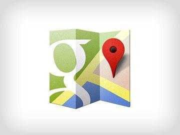 Google Maps – pratite stanje u prometu