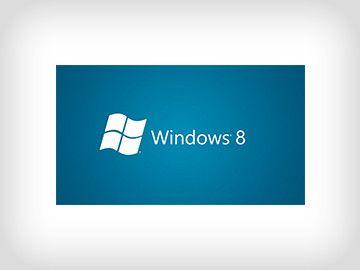 Windows 8: Što je novo i zašto ćemo ga koristiti?