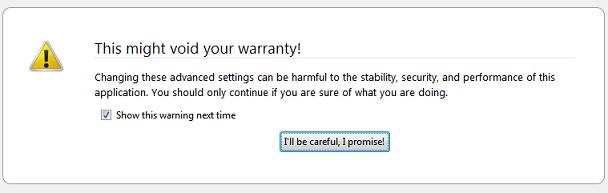 firefox_warranty