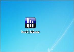 ms-hw-01