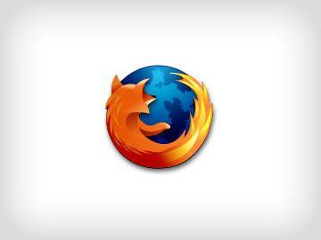 Kako prikazati cijeli URL u Firefoxu?