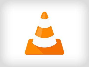 VLC – koristan program za gledanje videa