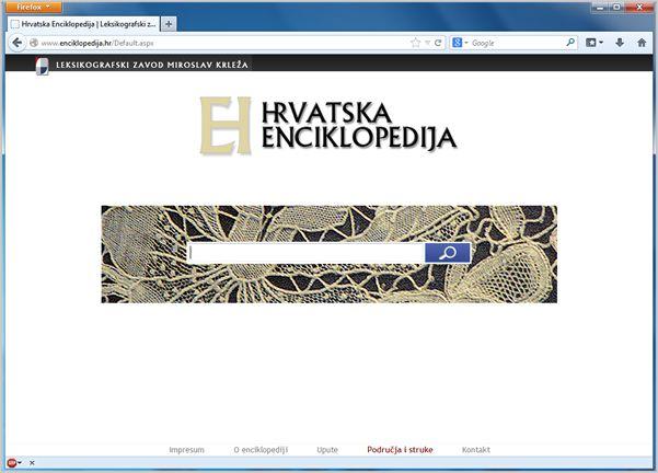 ms-enciklopedija-01