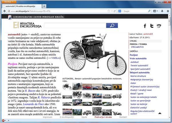 ms-enciklopedija-02