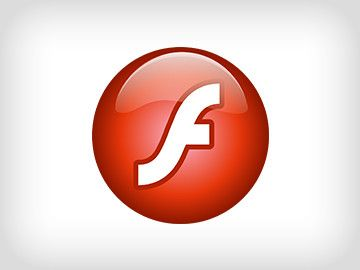 Flash player – greška prilikom instalacije