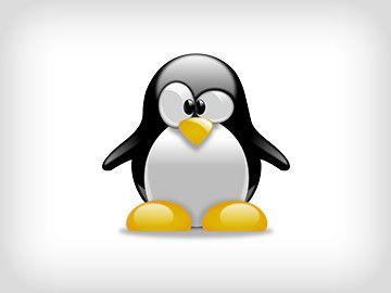 FTP server u Linux operacijskom sustavu