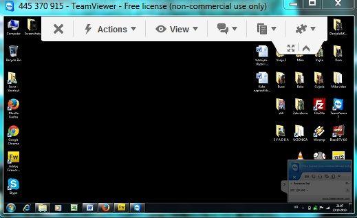 Teamviewer_koristenje3