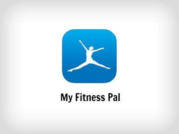 MyFitnessPal – smršavite uz pomoć tehnologije
