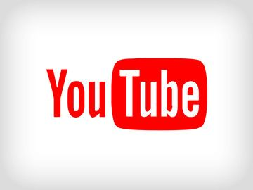 Youtube – kako automatski postaviti video na repeat?