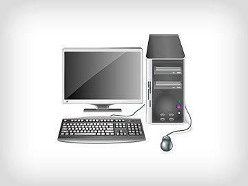Kako saznati informacije o računalu?