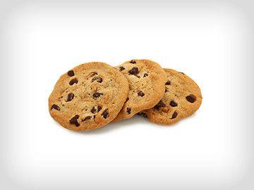 Što su to kolačići (cookies) i čemu služe?