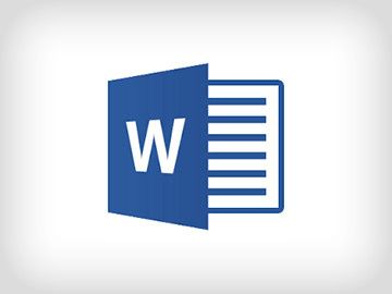 Word 2007 Appcrash winword.exe problem