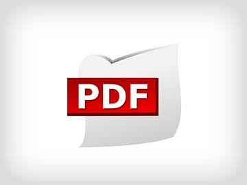 Kako spojiti više PDF dokumenata u jedan?