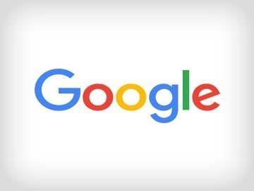 Google: pravo na zaborav