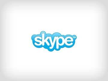 2 ili više Skype računa na jednom računalu