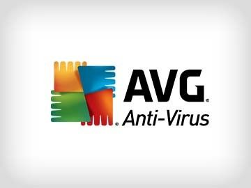 Kako manualno ažurirati AVG antivirus?