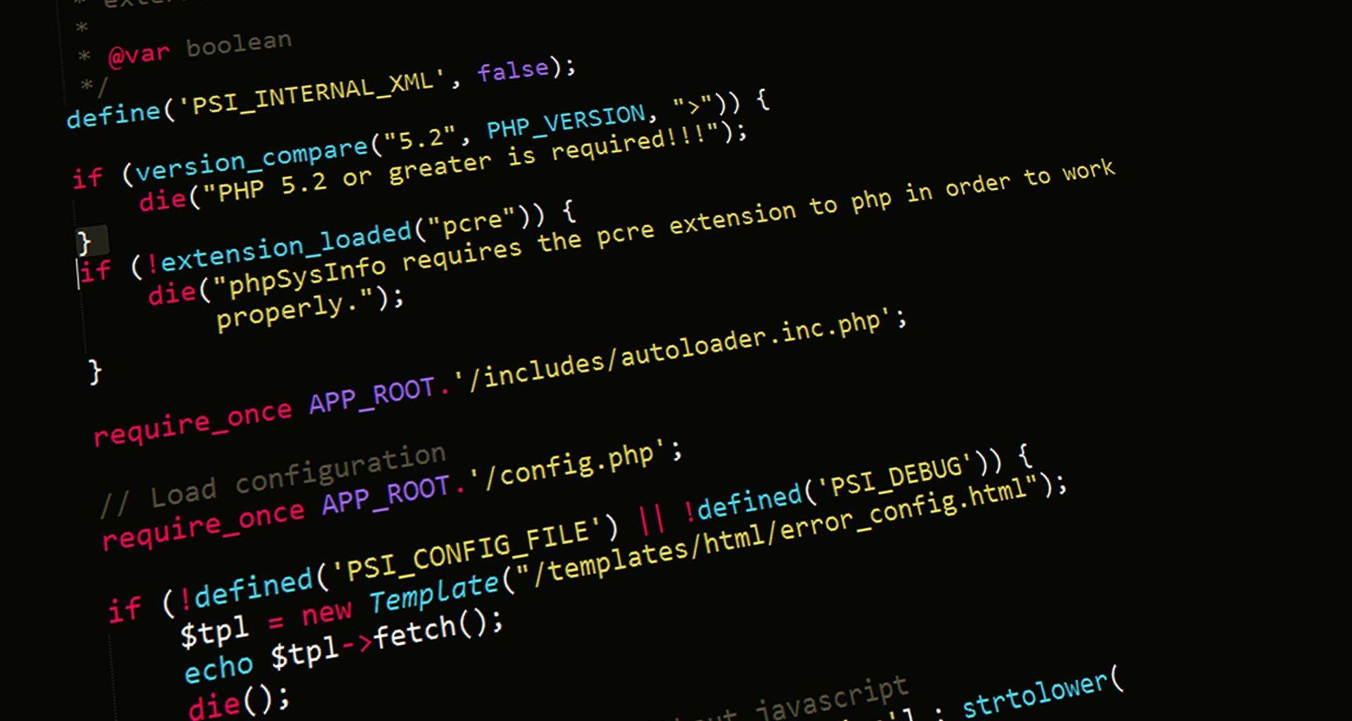 Upoznavanje s WordPress sustava za upravljanje sadržajem i.