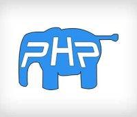 Kako napraviti PHP Blog 1.dio