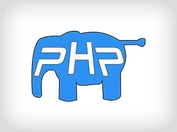 Kako napraviti PHP Blog 4.dio – Teorija osnovnog logina