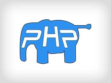 Kako napraviti PHP Blog 2.dio – ActiveRecord