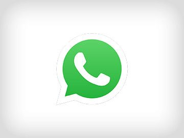 WhatsApp za PC