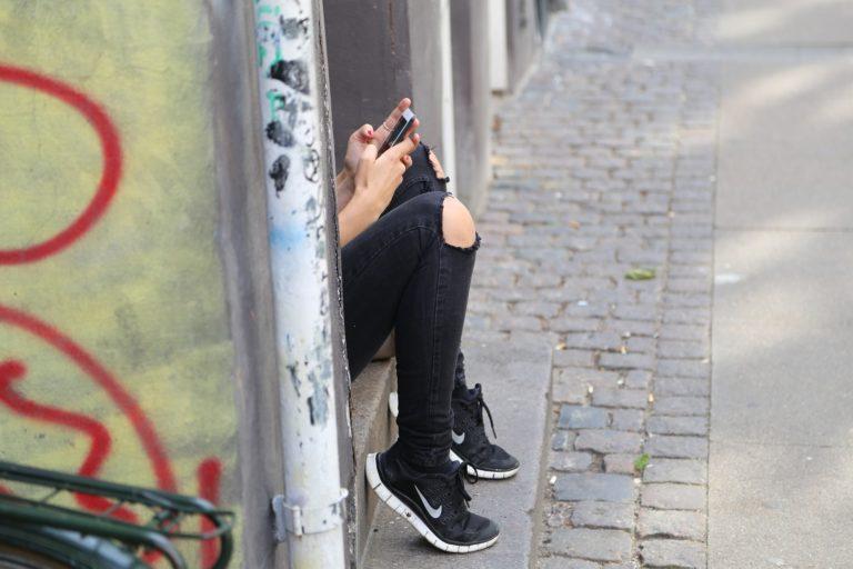 Viber: kako poslati poruku?