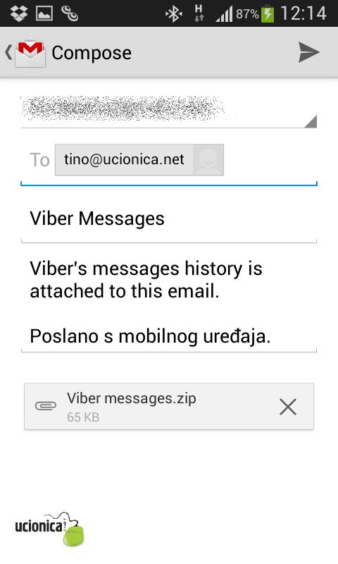 viber_backup7
