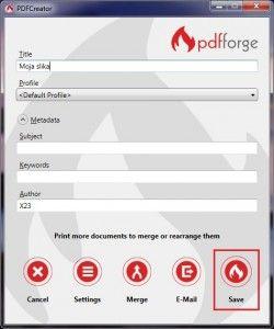 Ucionica.net PDFCreator Slika 11.