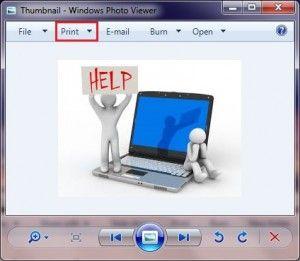 Ucionica.net PDFCreator Slika 9.