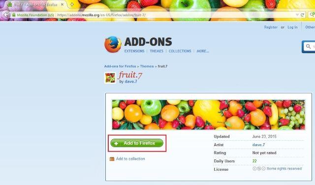 Ucionica.net Firefox Slika 2.