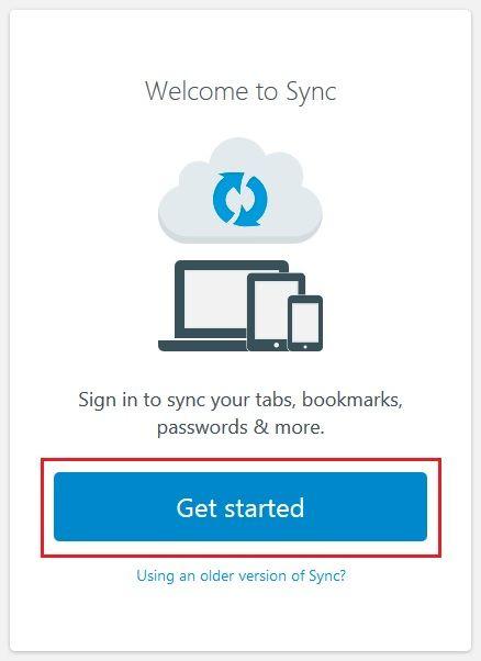 Ucionica.net Firefox Slika 4.