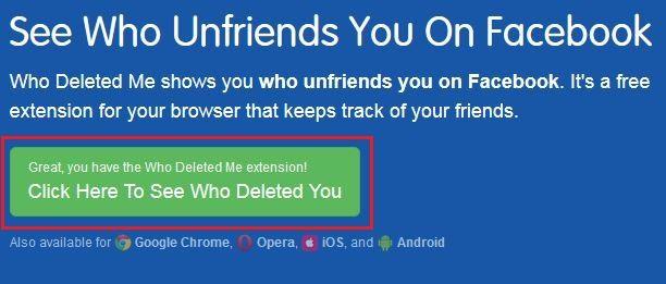 Ucionica.net_Facebook_delete_Slika 5