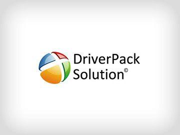 Driverpack Solution: program za upravljačke programe (drivers)
