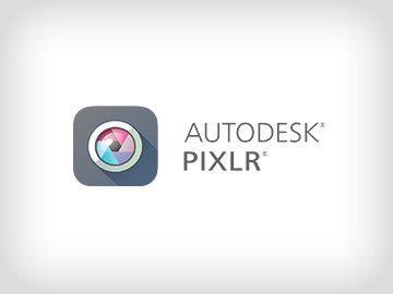 Pixlr Express: besplatna i jednostavna obrada fotografije