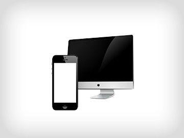 Razmjena fotografija između Apple uređaja i računala