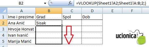 Excel_12