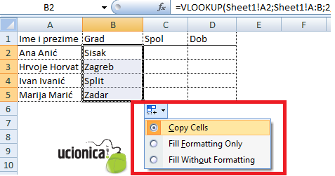 Excel_14