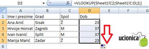 Excel_16